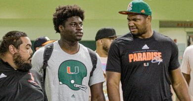 follow-the-visits:-ten-miami-targets-that-made-multiple-visits-to-um-this-month-–-247sports