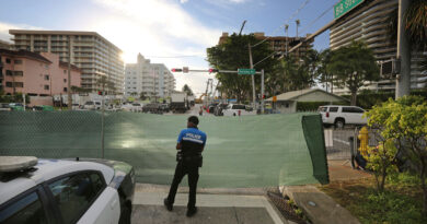 at-least-11-dead-after-partial-building-collapse-near-miami:-live-updates-–-cnn