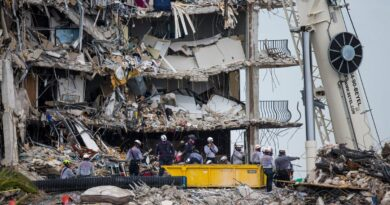 time-weather-conditions-the-extremely-difficult-task-of-identifying-miami-condo-victims.-–-usa-today