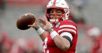 ncaa's-nil-era-arrives,-some-athletes-are-ready-to-cash-in-–-miami-herald