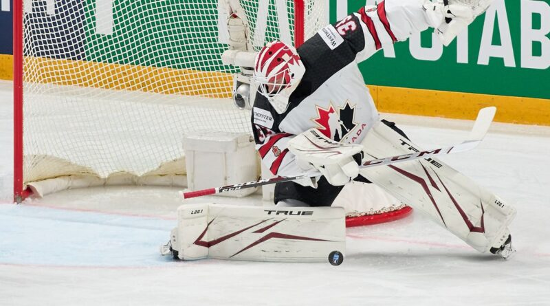 arizona-coyotes-at-the-worlds-part-4:-preliminary-round-comes-to-an-end-–-five-for-howling