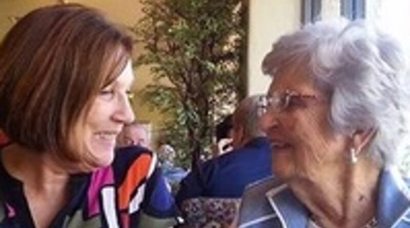 i-found-great-caregivers-for-my-mom-with-dementia.-not-many-have-that-opportunity-–-the-arizona-republic