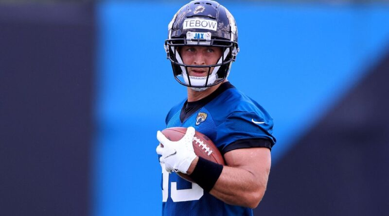 logan-thomas-an-example-for-tim-tebow-in-transition-to-tight-end-for-jaguars-–-jacksonville-jaguars-blog-espn-–-espn
