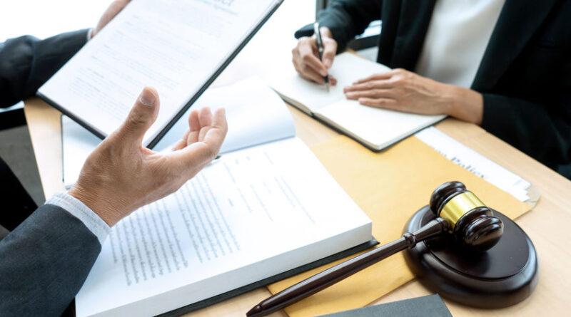 ranking-arizona:-top-10-mental-health-law-firms-for-2021-–-az-big-media