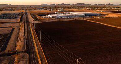 the-southwest-is-america's-new-factory-hub-'cranes-everywhere.'-–-the-wall-street-journal