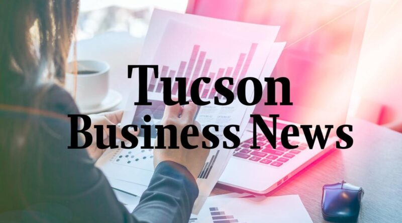 giving-back-in-southern-arizona-–-arizona-daily-star