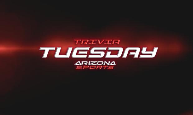 trivia-tuesday:-top-nba-playoffs-rebounders-since-2000-–-arizona-sports