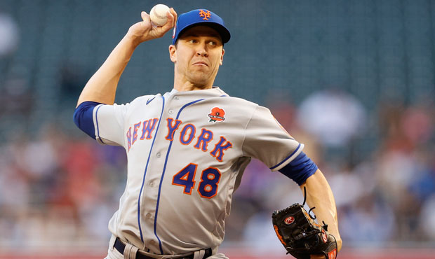 d-backs-unable-to-figure-out-jacob-degrom-in-loss-to-the-mets-–-arizona-sports