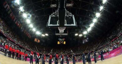 usa-men's-basketball-to-miss-tokyo-olympics-3-on-3-basketball-debut-–-arizona-sports