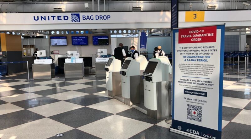 chicago-travel-order-set-for-update-tuesday-–-nbc-chicago