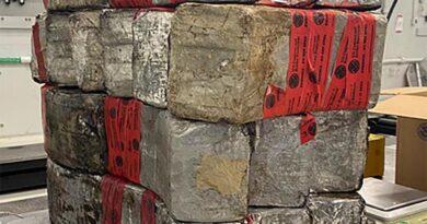 more-us-citizens-apprehended-for-moving-drugs-over-border-–-knau-arizona-public-radio