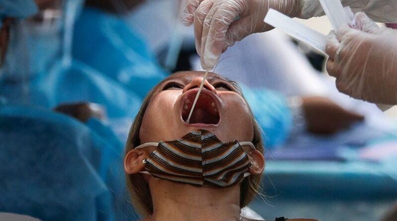 the-latest:-australia-court-upholds-ban-on-pandemic-travel-–-abc-news