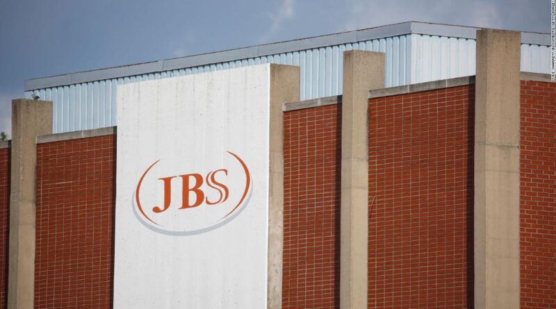 major-meat-producer-jbs-usa-hit-by-cyberattack-–-cnn
