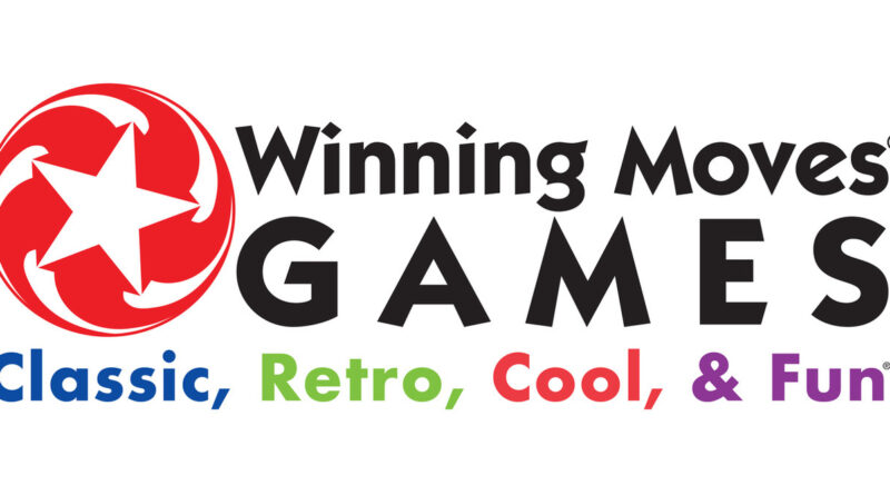 winning-moves-games-usa-looking-to-expand-portfolio-–-prnewswire
