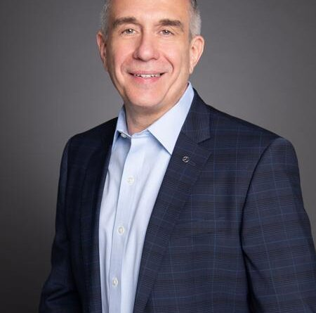 mercedes-benz-usa-announces-executive-appointments-|-business-|-the-daily-news-–-galveston-county-daily-news
