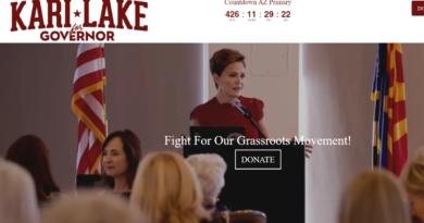 donation-site-appears-for-former-phoenix-news-anchor-kari-lake's-bid-for-arizona-governor-–-12news.com-kpnx