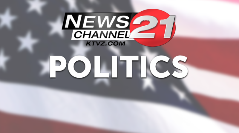 obamacare,-lgbtq-rights,-voting-laws-in-play-during-supreme-court's-final-month-–-ktvz