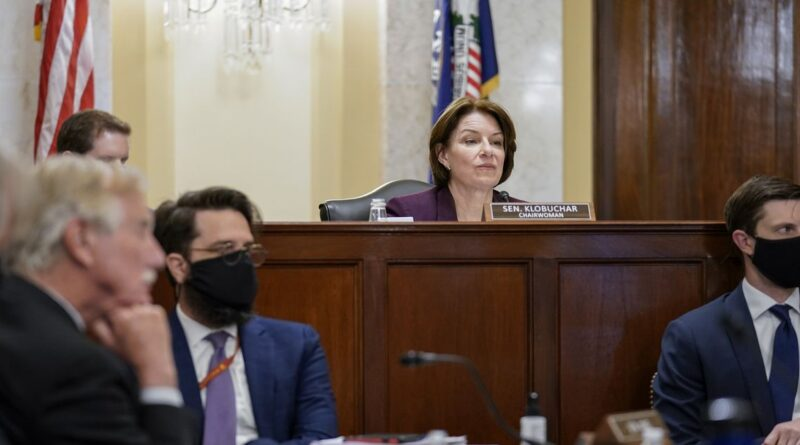 chris-stewart-and-paul-ray:-the-'for-the-people-act'-gives-the-power-to-nancy-pelosi-–-deseret-news