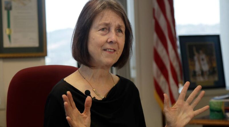 california-governor,-lawmakers-disagree-on-revenue-estimates-–-miami-herald