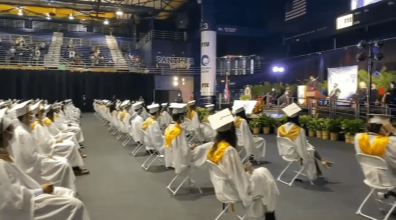 pomp,-circumstance-and-normalcy-as-in-person-graduations-return-in-miami-dade-–-nbc-6-south-florida