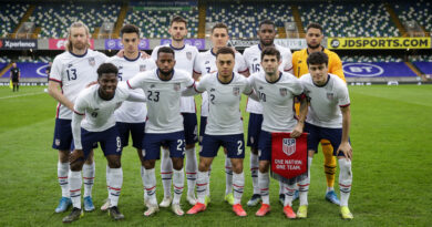 usmnt-kicks-off-busy-summer-with-concacaf-nations-league-finals-match-against-honduras-–-cbs-miami