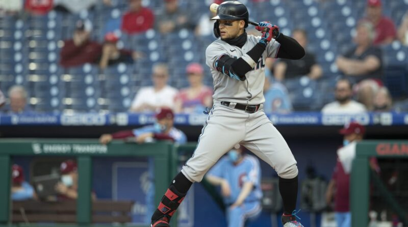 miami-marlins:-six-players-that-must-have-a-strong-month-of-june-–-marlin-maniac