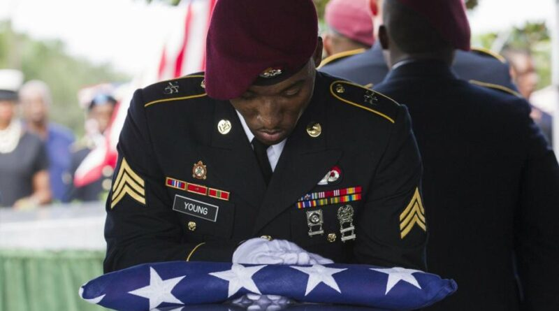 serving-while-black:-memorial-day-memories-–-the-miami-times