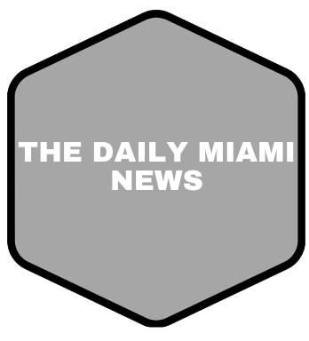 tourism-remains-the-economic-engine-of-greater-miami-–-the-daily-miami-news