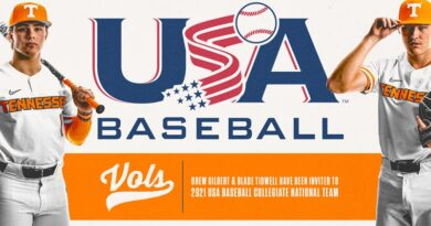 gilbert-&-tidwell-named-to-usa-baseball-collegiate-national-team-–-university-of-tennessee-athletics
