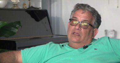 celebrating-pride:-after-being-fired,-he-went-to-work-for-equality-in-miami-dade-–-wplg-local-10