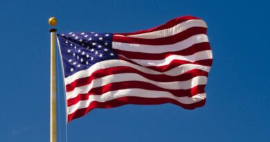 northampton-welcomes-new-united-states-citizens-–-westernmassnews.com