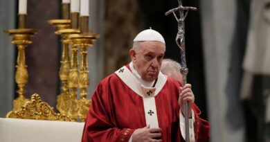explainer:-behind-the-vatican's-london-real-estate-scandal-–-miami-herald