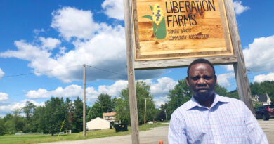 first-person:-the-somali-refugees-planting-a-new-life-in-the-united-states-–-un-news