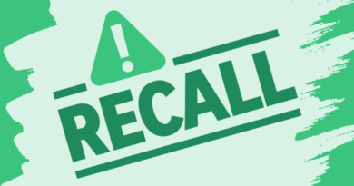 chicken-recall:-tyson-recalls-8.5-million-pounds-of-frozen-poultry-for-possible-listeria-contamination-–-usa-today