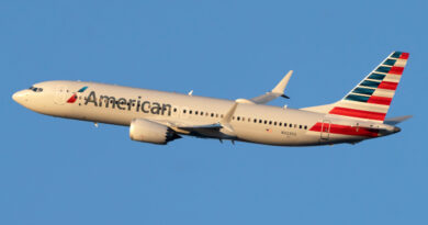 american-airlines-counters-spirit-airlines-with-miami-growth-–-simple-flying