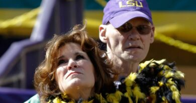 carville-and-matalin-buy-new-orleans-condo;-had-sold-mansion-–-miami-herald