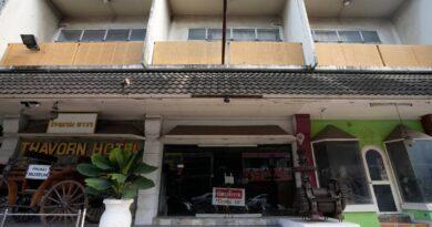 thailand-bets-on-'phuket-sandbox'-program-to-save-tourism-–-miami-herald