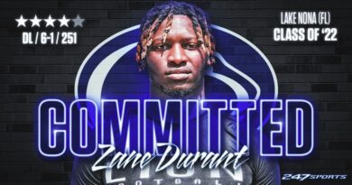 penn-state-beats-out-miami-for-dl-zane-durant-–-247sports
