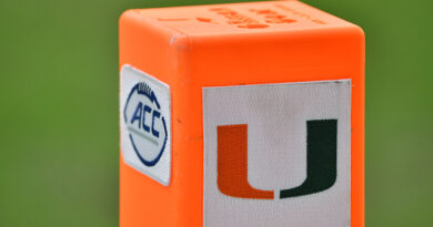 miami-hurricanes-finding-success-with-nil-rules-–-last-word-on-baseball