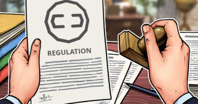 wyoming-legally-recognizes-first-dao-in-the-united-states-–-cointelegraph