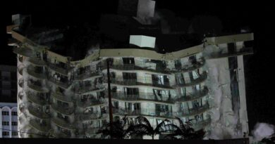 surfside,-florida-condo-demolished-after-partial-collapse-–-usa-today