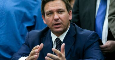 in-surprise-veto,-desantis-rejects-bipartisan-push-to-expunge-minors'-criminal-records-–-miami-herald