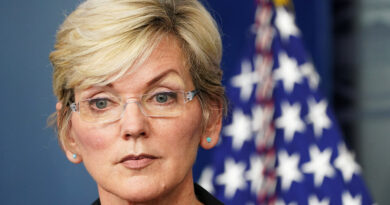energy-sec.-granholm-on-miami-condo-collapse:-'we-don't-know'-if-climate-change-was-cause-–-fox-news