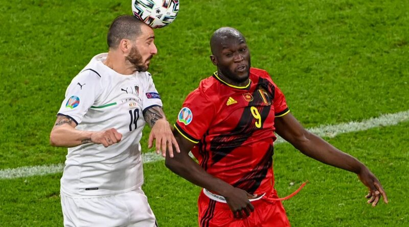 veteran-italy-defenders-out-to-prove-a-point-against-spain-–-miami-herald