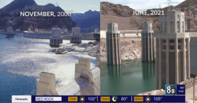 lake-mead-level-continues-to-drop,-affecting-power-production-–-news-chant-usa