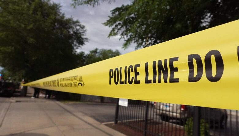 at-least-150-killed-in-shootings-across-the-us.-during-july-4th-weekend-–-slate-magazine