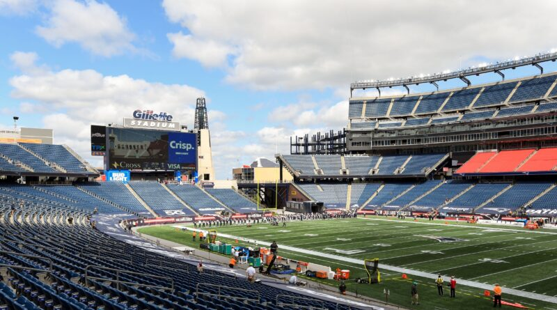 daily-patriots-news-and-nfl-notes:-5-things-to-know-–-7/6-–-patsfans.com