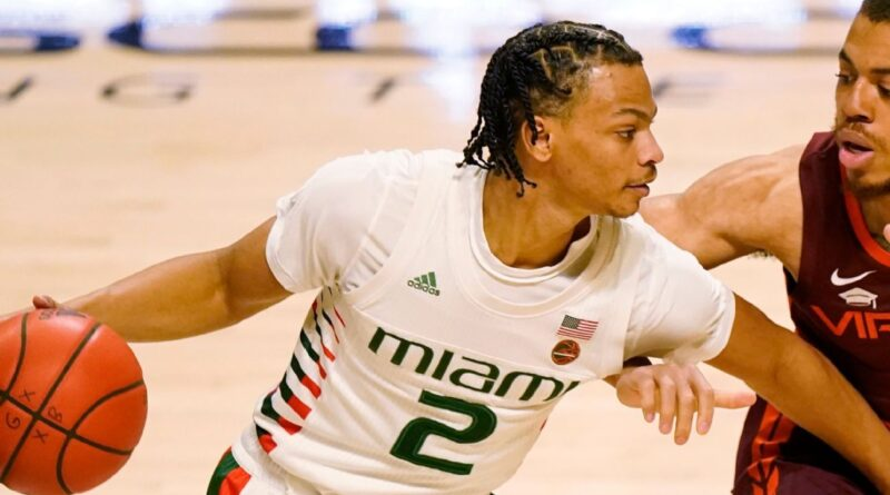 isaiah-wong-to-withdraw-from-nba-draft,-rejoin-miami-hurricanes-for-junior-season-–-espn