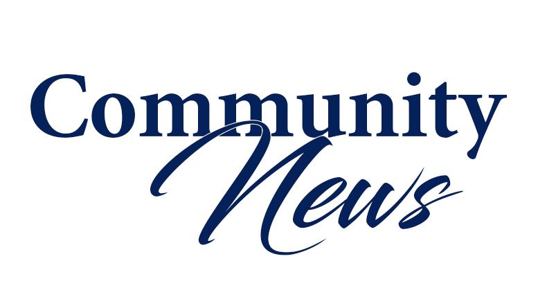 understanding-your-credit-card-statements-|-miami's-community-news-–-miami's-community-newspapers