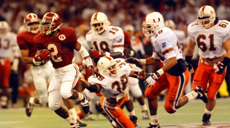 monday-musings:-king-of-the-deal;-chances-against-bama?-–-state-of-the-u